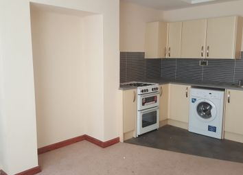 Thumbnail 2 bedroom terraced house for sale in Albion Road, Bradford