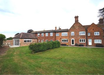 Thumbnail 2 bed cottage for sale in Westham Lane, Barford