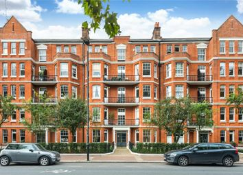 Thumbnail 2 bed flat for sale in Albany Mansions, Albert Bridge Road, London