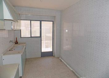 Thumbnail 4 bed apartment for sale in Puerto De Jávea, Jávea, Alicante, Spain