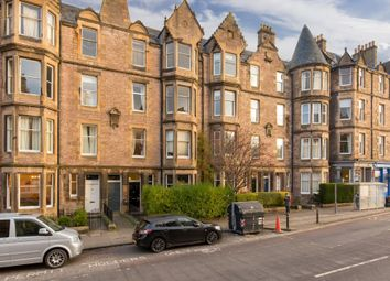 Thumbnail 2 bed flat for sale in 115 Marchmont Road, Marchmont