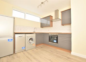 Thumbnail 2 bedroom maisonette for sale in The Old Bank, High Street, Warmley