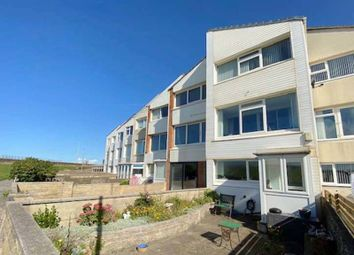Thumbnail 3 bed town house for sale in Alconbury Crescent, Thornton-Cleveleys