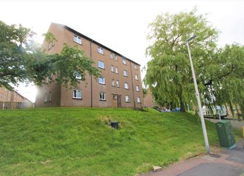 Thumbnail 2 bed flat for sale in Saggar Street, Dundee