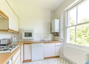 Thumbnail 2 bed flat for sale in Carlton Vale, Maida Vale, London