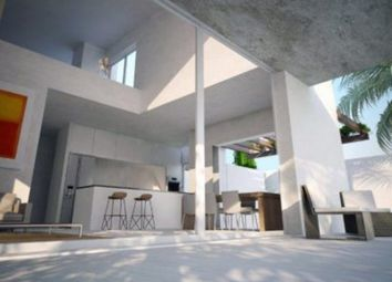 Thumbnail 3 bed villa for sale in Mar De Cristal, Murcia, Spain