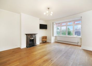 Thumbnail 5 bed property to rent in Elmers Drive, Teddington