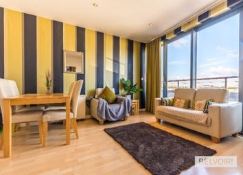 Thumbnail 1 bed flat for sale in Boxworks, 35 Tenby Street North, Birmingham