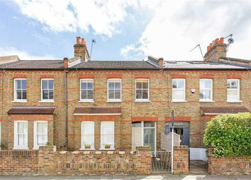 Thumbnail 2 bedroom flat to rent in Quill Lane, Putney
