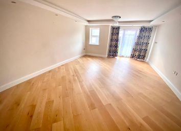 Thumbnail 4 bed semi-detached house to rent in Charles Street, Hillingdon, Uxbridge