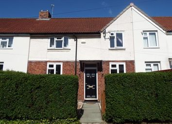 Thumbnail 2 bed property for sale in Dale Avenue, Bromborough, Wirral, Merseyside