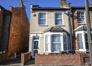 Thumbnail 3 bed end terrace house for sale in St. Margarets Road, London