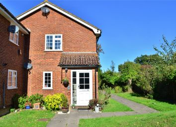 2 bed maisonette for sale in Lingfield, Surrey RH7