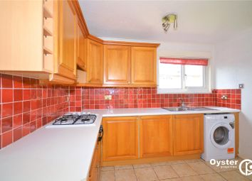Thumbnail 1 bed flat for sale in Coppies Grove, London