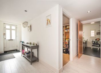 Thumbnail 3 bedroom end terrace house for sale in Regent Way, Brentwood