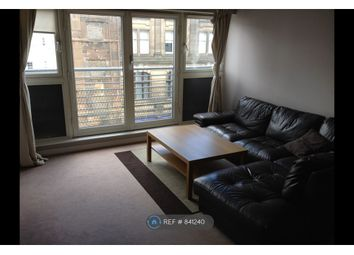 Thumbnail 2 bed flat to rent in Level 3, Glasgow