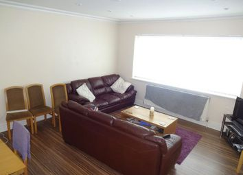 Thumbnail 3 bed flat to rent in Trent Boulevard, West Bridgford, Nottingham