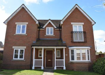 4 bed detached house for sale in Gardners Close, Ash, Canterbury CT3