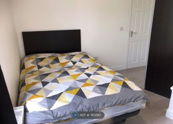 1 bed flat to rent in Machon Bank, Sheffield S7