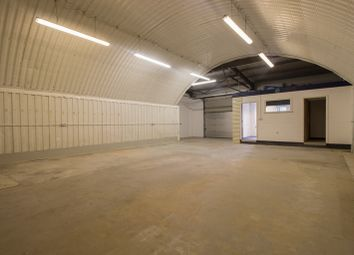 Thumbnail Industrial to let in Off, Grove Road, Millbrook, Stalybridge