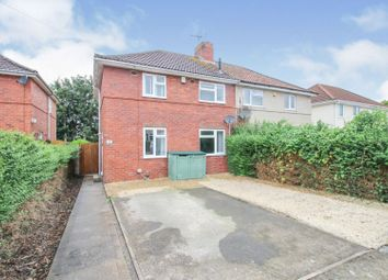 3 bed semi-detached house for sale in Willow Grove, Fishponds BS16
