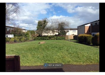 Thumbnail 3 bed end terrace house to rent in Smallwood, Sutton Hill, Telford