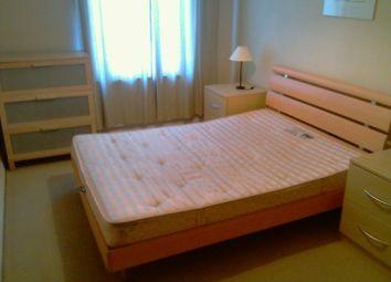 Thumbnail 2 bed flat to rent in Carpathian Court, Jewellery Quarte, City Centre