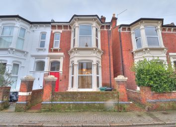 6 bed semi-detached house for sale in Pelham Road, Southsea PO5
