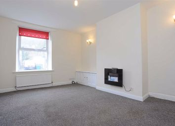 2 bed terraced house for sale in Newchurch Road, Stacksteads, Rossendale OL13