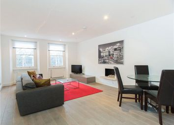1 bed flat to rent in Cromwell Road, London SW7