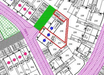Thumbnail 3 bed property for sale in Bluebell Road, Walton Cardiff, Tewkesbury