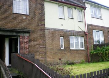 Thumbnail 3 bed terraced house to rent in 69, Mornington Road, Rochdale