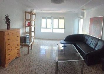 Thumbnail 4 bed apartment for sale in Gran Alacant, Gran Alacant, Spain
