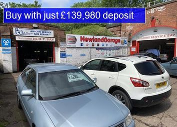 Commercial property for sale in Beverley Road, Hull HU5