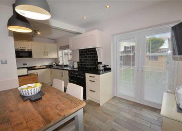 Thumbnail 3 bed semi-detached house for sale in Moor Lane, Sherburn In Elmet, Leeds
