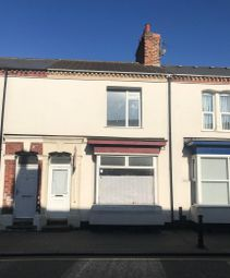 Thumbnail 2 bedroom terraced house for sale in Westbury Street, Thornaby, Stockton-On-Tees, Cleveland