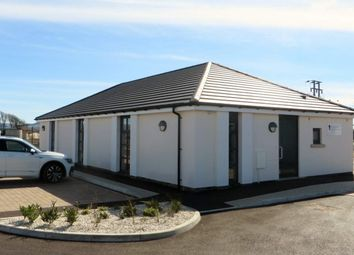 Thumbnail Office to let in Hensingham Business Park, Unit 8, Whitehaven