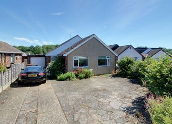 4 bed detached bungalow for sale in Brookside Crescent, Cuffley, Potters Bar EN6