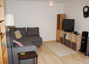 2 bed flat to rent in Palmerston Road, Southampton SO14