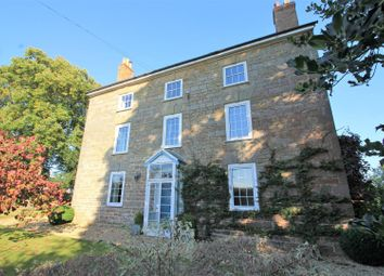 Thumbnail 5 bed property for sale in English Bicknor, Coleford