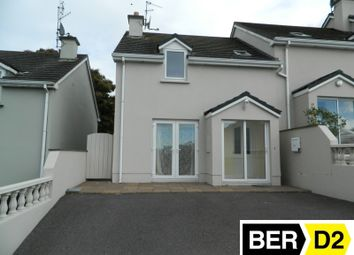 Thumbnail 3 bed property for sale in Kinsale, Co. Cork, Ireland