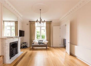 Thumbnail 4 bed semi-detached house to rent in Springfield Road, London