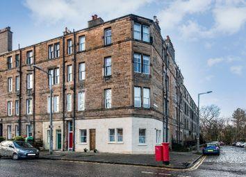 Thumbnail 2 bed flat to rent in Balcarres Street, Morningside, Edinburgh