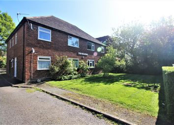 2 bed maisonette for sale in Hale Lane, London NW7