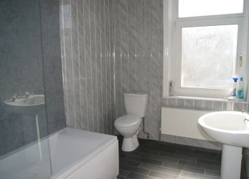 2 bed terraced house for sale in Timber Street, Brierfield, Nelson BB9