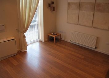Thumbnail 2 bed town house to rent in Archbrook Mews, Tuebrook, Liverpool