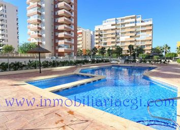 Thumbnail 3 bed apartment for sale in Masymas, Guardamar Del Segura, Spain
