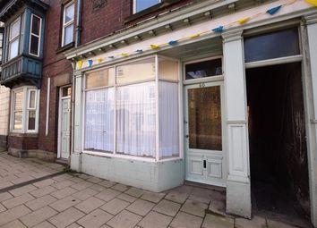 Thumbnail 1 bed flat to rent in Church Street, Norton, Malton