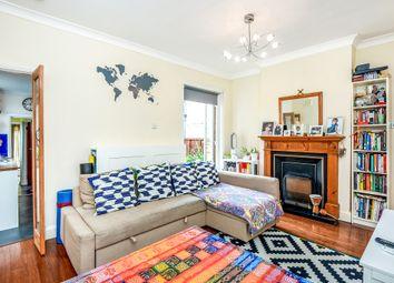 Thumbnail 2 bed maisonette for sale in Westbury Road, Croydon