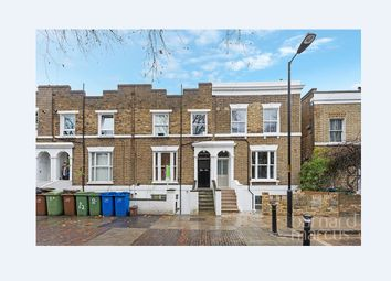 Thumbnail 1 bed flat for sale in Kings Grove, London